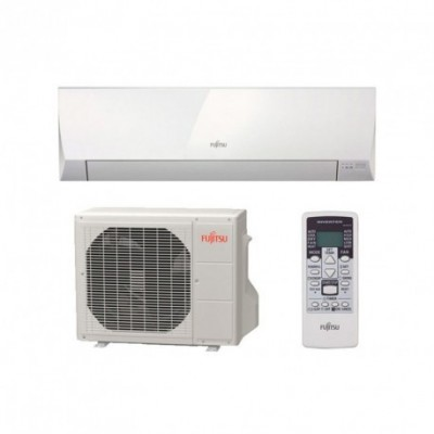 Split pared Inverter 6106...