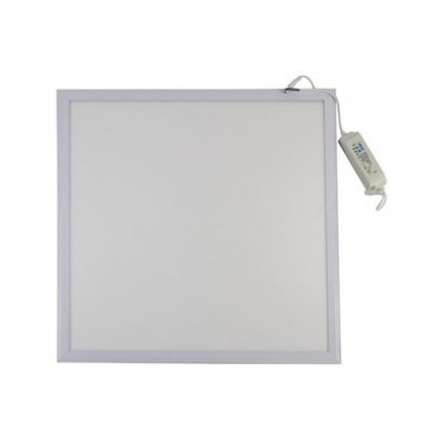 Panel LED Dimmable Blanco...