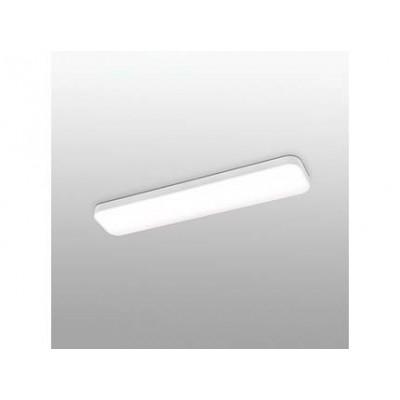 SOGO-3 LED Lámpara plafón...