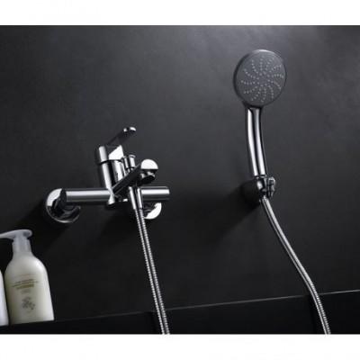Monomando baño-ducha ROMA...