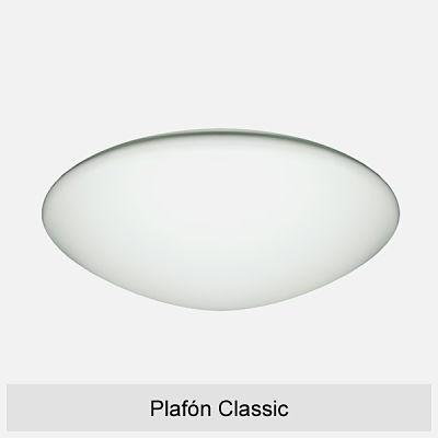 Plafon led 15w 4000k con...