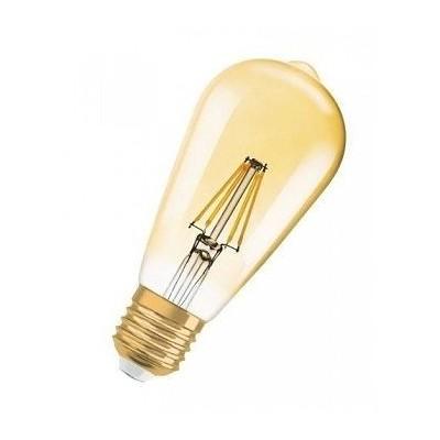 LVD LED VINTAGE 1906 EDISON...