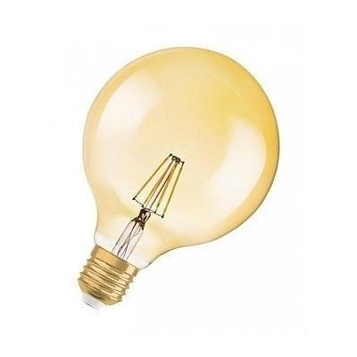 LDV LED VINTAGE 1906 GLOBE...