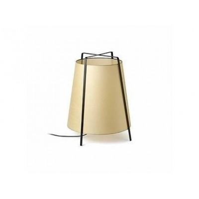 Lámpara de diseño Pepe Llaudet