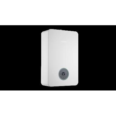 Calentador Hydronext 5600 S