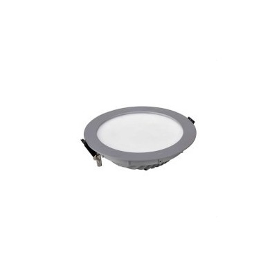 Downlight 725.22 Empotrado...