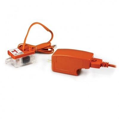 Bomba mini Orange