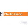 Merlin Guerin